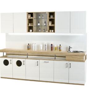 Meubles de Rangement /Services / Expo & labo